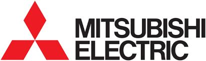 mitsubishi-elettric-clima